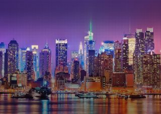 City backgrounds army of id new york image voltagebd Image collections