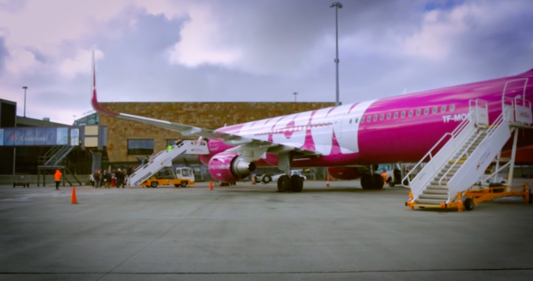 WOW AIR CLIENT 2